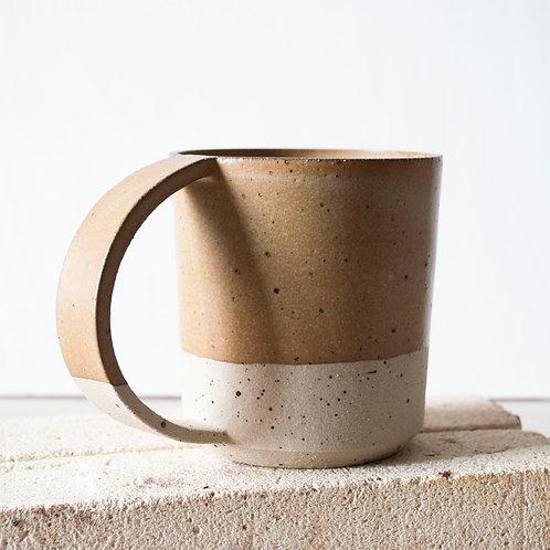 Pint Cup / Kol Red Dip
