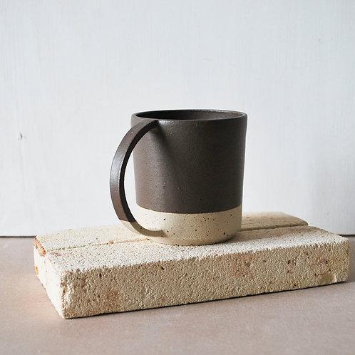 Dee Cup / Coffee Dip