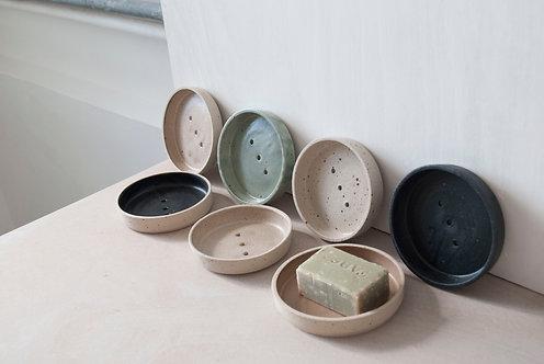 PRE-ORDER / Soap Dish