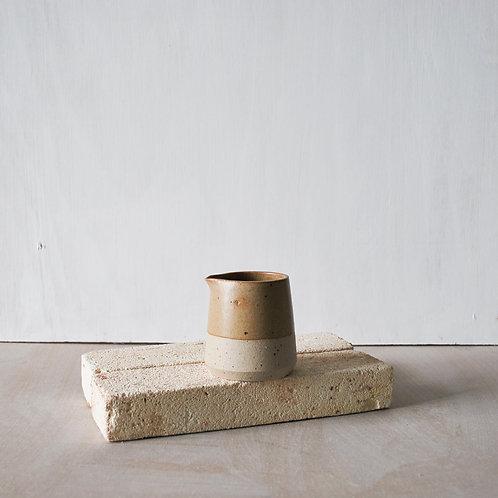Milk Jug / Kol Red Dip