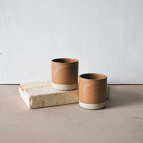 Stacker Cup / Kol Red Dip