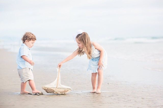Childhood really is magic ✨_._._.jpg