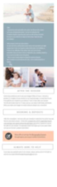 ClientWelcomeEmailTemplateBeach (1).jpg