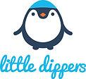 Penguin little dippers logo.jpg