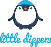 Penguin little dippers logo.jpg
