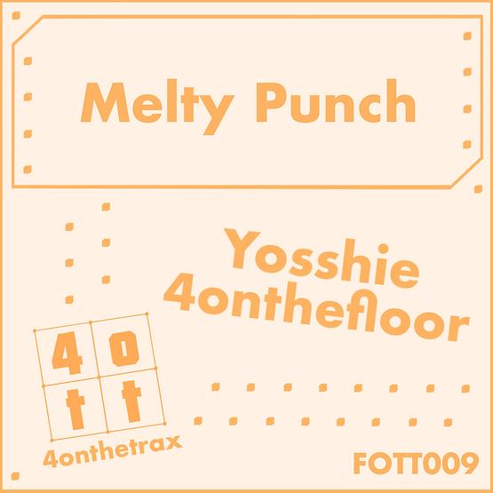 FOTT009.png