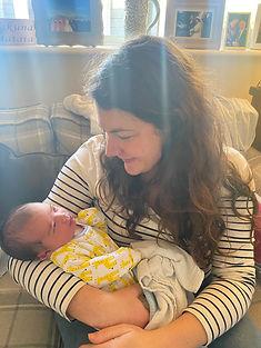 Mummy and Joshua.jpg