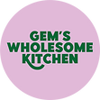 GWK_Circle_Logo1.png