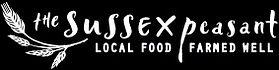 Sussex Peasant logo.jpeg