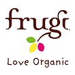 Frugi_love_organic_logo_stacked_WEB-whit