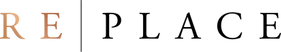 Replace-logo-black.png