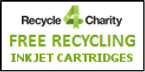 Recycle4Charity Colour+web.png