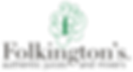 Artisan Mixers Logo ALT_02.png