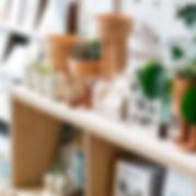 planters_slide_1280x.jpg