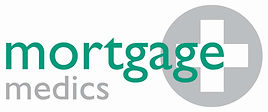 Mortgage medics web version.jpg