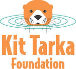 KTF otter HEADER logo.jpg