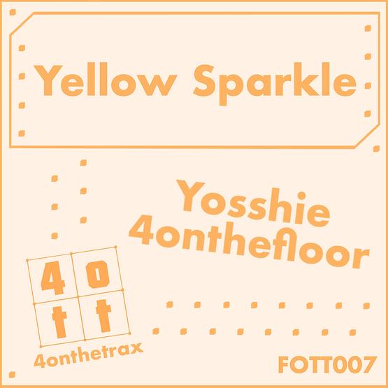 FOTT007.png