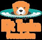 KTF otter HEADER logo.png