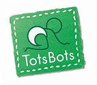 12117-TB_Logo_Fabric_500.jpg