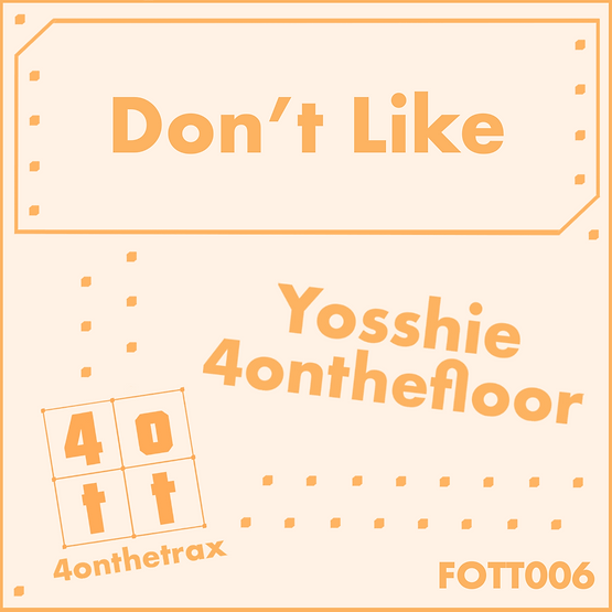 FOTT006.png