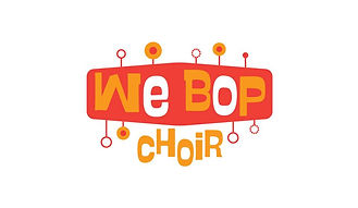 WE BOP CHOIR.jpg
