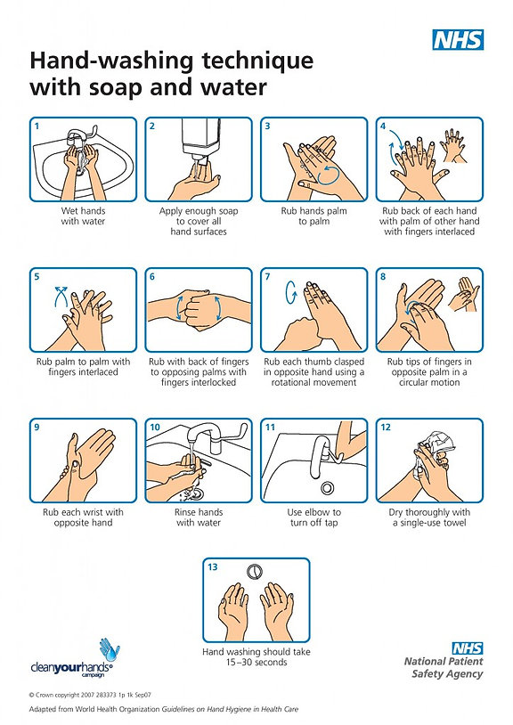 Handwashing_technique_NHS-1-724x1024.jpg