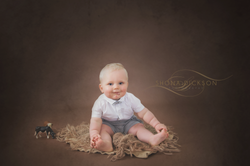 Shona Dickson Photography Dumfries and Galloway Scotland Fine Art images for Children, Family and Pe