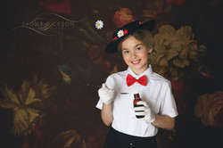 shona dickson photography, photographer dumfries, photographer galloway, pet photography dumfries, p