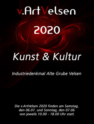 vArt 2020.jpg