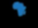logo-transparent-la-nouvelle-afrique.png
