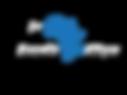 logo-transparent-la-nouvelle-afrique-bla