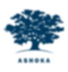 logo ashoka sahel.png