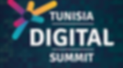 tunisia digital summit.png
