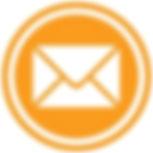 icone mail orange_edited_edited.jpg