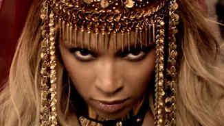 Beyonce Run The World (Girls)
