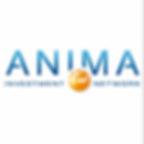 Anima-Investment-Network.png
