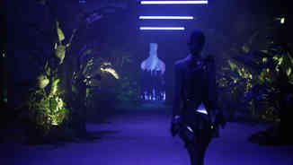 Absolut Nightscapes
