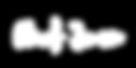 LOGO CHEF JEAN 100p Blanc_fontTransparen
