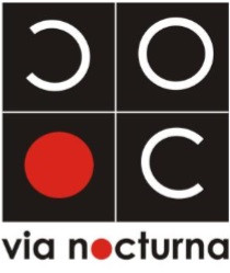 DRIVING FORCE interview with Via Nocturna Portugal!