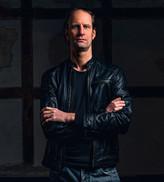 Stefan Pavlik - Driving Force