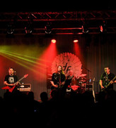 Driving Force Live
