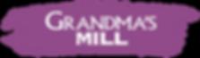 Logos-GRANDMASMILL-manchon.png