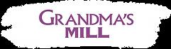 Logos-GRANDMASMILL-manchon-blanco.png