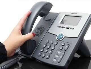 अक्षर मानव संघटनेकडून मोफत  टेलीफोनिक (telephonic) समुपदेशन हेल्पलाइन