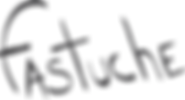 logo-fastuche.png