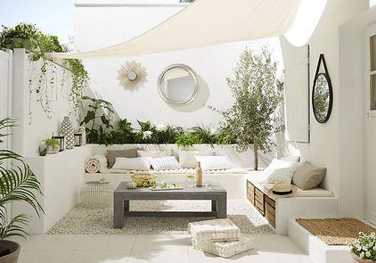 Decorez-votre-terrasse-comme-n-importe-q