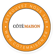 badge-cm-orange.png