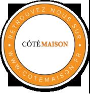 badge-cm-orange.png