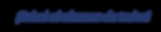 Logo HM-02.png