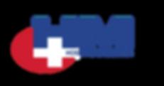 Logo HM-01.png